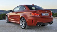 BMW Serie 1 M Coupé - Immagine: 28