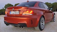 BMW Serie 1 M Coupé - Immagine: 29