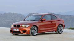 BMW Serie 1 M Coupé - Immagine: 25