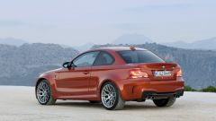 BMW Serie 1 M Coupé - Immagine: 27