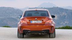 BMW Serie 1 M Coupé - Immagine: 24