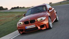 BMW Serie 1 M Coupé - Immagine: 9