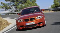 BMW Serie 1 M Coupé - Immagine: 5