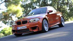 BMW Serie 1 M Coupé - Immagine: 11