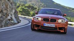 BMW Serie 1 M Coupé - Immagine: 6