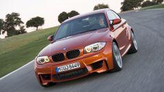 BMW Serie 1 M Coupé - Immagine: 3