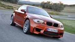 BMW Serie 1 M Coupé - Immagine: 2