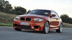 BMW Serie 1 M Coupé - Immagine: 8