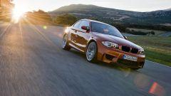 BMW Serie 1 M Coupé - Immagine: 7