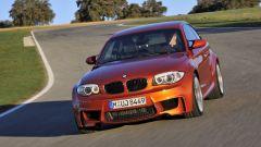 BMW Serie 1 M Coupé - Immagine: 22