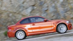 BMW Serie 1 M Coupé - Immagine: 21