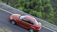 BMW Serie 1 M Coupé - Immagine: 20