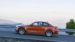 BMW Serie 1 M Coupé - Immagine: 19