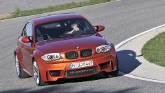 BMW Serie 1 M Coupé - Immagine: 18