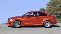 BMW Serie 1 M Coupé - Immagine: 16