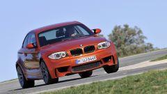 BMW Serie 1 M Coupé - Immagine: 15