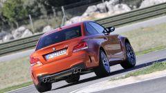 BMW Serie 1 M Coupé - Immagine: 14