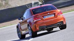 BMW Serie 1 M Coupé - Immagine: 13