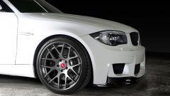 BMW Serie 1 M Coupé GTS-V by Vorsteiner - Immagine: 11