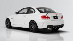 BMW Serie 1 M Coupé GTS-V by Vorsteiner - Immagine: 8