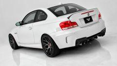 BMW Serie 1 M Coupé GTS-V by Vorsteiner - Immagine: 7