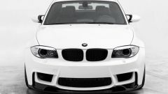 BMW Serie 1 M Coupé GTS-V by Vorsteiner - Immagine: 4