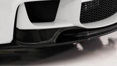 BMW Serie 1 M Coupé GTS-V by Vorsteiner - Immagine: 3