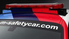 Bmw Serie 1 M Coupé: la safety car della MotoGP  - Immagine: 16