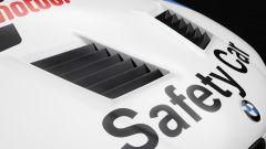 Bmw Serie 1 M Coupé: la safety car della MotoGP  - Immagine: 1
