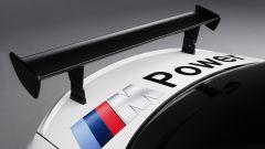 Bmw Serie 1 M Coupé: la safety car della MotoGP  - Immagine: 21