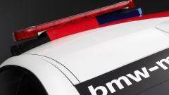 Bmw Serie 1 M Coupé: la safety car della MotoGP  - Immagine: 13