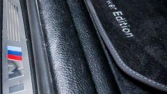 BMW Serie 1 M Power Edition, tiratura limitata gusto sport - Immagine: 9