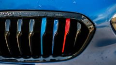 BMW Serie 1 M Power Edition, tiratura limitata gusto sport - Immagine: 15