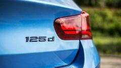 BMW Serie 1 M Power Edition, tiratura limitata gusto sport - Immagine: 16
