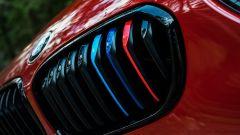 BMW Serie 1 M Power Edition, tiratura limitata gusto sport - Immagine: 17