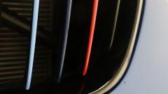 BMW Serie 1 M Power Edition, tiratura limitata gusto sport - Immagine: 20