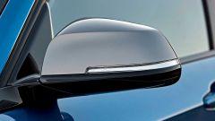 BMW Serie 1 MY 2017: tecnologia da grande e nuovi dettagli sportivi  - Immagine: 6