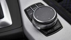 BMW Serie 1 MY 2017: tecnologia da grande e nuovi dettagli sportivi  - Immagine: 15