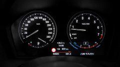 BMW Serie 1 MY 2017: tecnologia da grande e nuovi dettagli sportivi  - Immagine: 17
