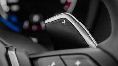 BMW Serie 1 MY 2017: tecnologia da grande e nuovi dettagli sportivi  - Immagine: 19