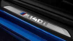 BMW Serie 1 MY 2017: tecnologia da grande e nuovi dettagli sportivi  - Immagine: 20