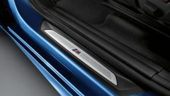 BMW Serie 2 Active Tourer - Immagine: 6