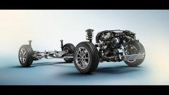 BMW Serie 2 Active Tourer - Immagine: 84
