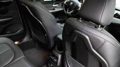 BMW Serie 2 Active Tourer - Immagine: 60