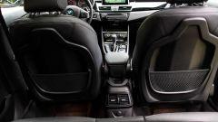 BMW Serie 2 Active Tourer - Immagine: 61