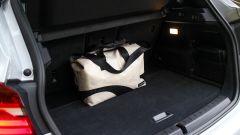 BMW Serie 2 Active Tourer - Immagine: 64