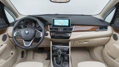 BMW Serie 2 Active Tourer - Immagine: 68