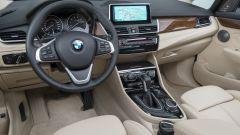 BMW Serie 2 Active Tourer - Immagine: 69
