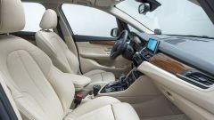 BMW Serie 2 Active Tourer - Immagine: 70