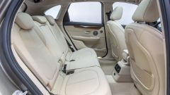 BMW Serie 2 Active Tourer - Immagine: 71